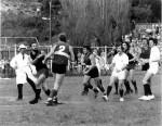 1976 Grand Final - East Sydney v Nth Shore [2]