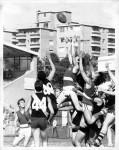 1986 East Sydney v Balmain