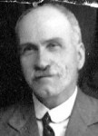 Jim Phelan, Newtown Official and NSWFL Secretary 1915-22