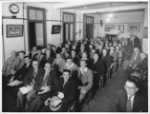 1945 NSWAFL Annual General Meeting_0002 small