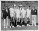 1969 NSWAFL 1st Grade Grand Final Umpires small