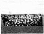 1973 NSW Police Team - Tasmanian Tour small