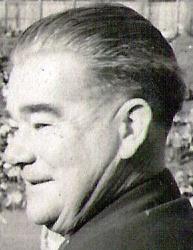 Ernie McFarlane I