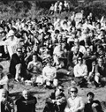 1969 Sydney GF - Faces in the Crowd 1 small