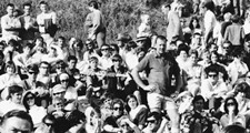 1969 Sydney GF - Faces in the Crowd 2 small