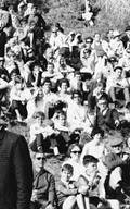 1969 Sydney GF - Faces in the Crowd 3 small