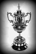 MANFA Trophy with shadow small