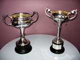 Jimmy Stiffs Trophies small