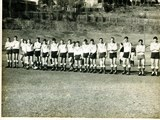 1966 Newtown 1st Grade small