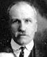 Jim Phelan - 1914 small