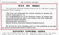 1969-08-03 Sydney Football Record small