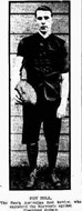 1908 Norwood FC capt Roy Hill small