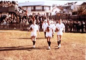1966 NSWANFL 1st Semi Final 1 small