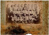 1903 West Sydney FC Second Grade Premiers small