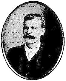 1908 Ralph Robertson 1