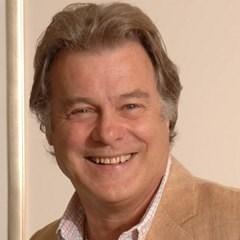 Bob Pritchard 2