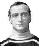 Renfrey Bert - 1908