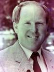 Rod Gillett