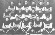 1914 Port Adelaide FC small