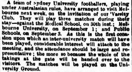 1888-08-25 The Australasian