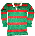 South Sydney jumper 1 smaller