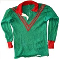 South Sydney jumper 2 small