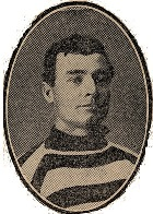 Teddy McFadden cropped 1 smaller