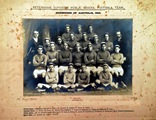 Petersham team 1905 thumbnail
