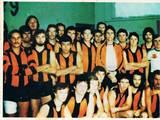 1978 Team thumbnail