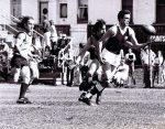 1979 Steve Podbury BS v StIves Grand Final
