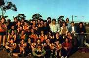 1985 Players Group thumbnail