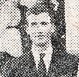 1914 Cyril Hughes thumbnail