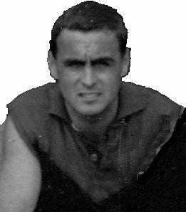 Ralph Turner 3