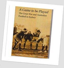 The Book: A Game To Be Player