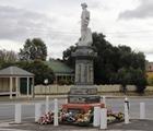 Braidwood Cenotaph thumbnail