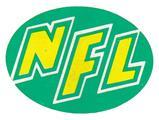 NFL Logo thumbnail