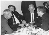 1969 Hart, Felstead, Ferguson & Hayes thumbnail