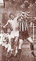 1963 Balmain v Parramatta thumbnail