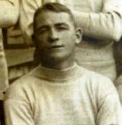 1906- Robert Errol
