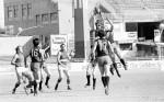 1979 East Sydney v NShore Prelim