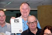 2015-10-24 Gus McKernan receiving grant thumbnail