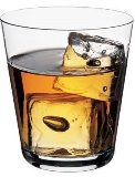 whiskey glass small