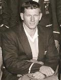 1958 Jack Dean small