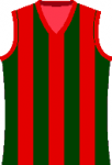 South Sydney 1911-22 small