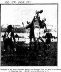 1923-07-31 Sydney Sportsman p.1 A thumbnail
