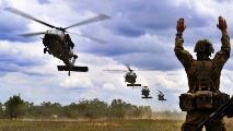 Military image thumbnail