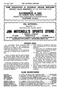 1970 Football Record thumbnail