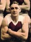 1930-Frank-Walsh-Newtown-100x135px