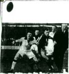 1932 NSW v VFL @ SCG PM bounces ball - Truth 12-6-1932 - A