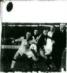 1932 NSW v VFL @ SCG